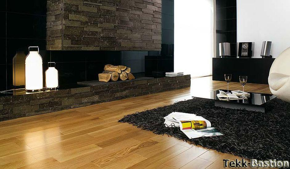 wood-flooring-design8