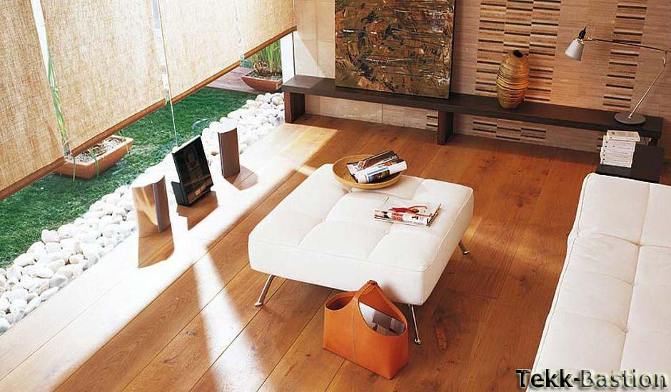 wood-flooring-design9